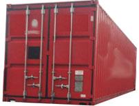 container depozitare Oferta containere depozitare   martie 2012
