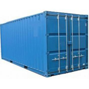 Containere maritime noi