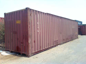 container-maritim-second-hand