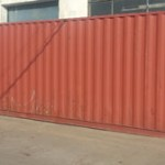 Containere pe Google, cumpara un container !