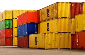 Inchiriere containere depozitare