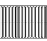 Containere-date-tehnice