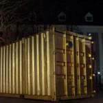 Containere si vanzari containere