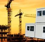 Containere-birou-modulare-Estpoint